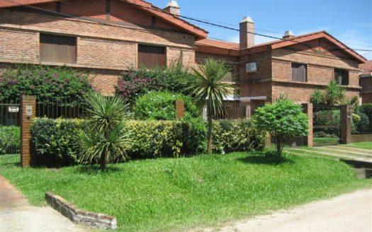 El Pinar - El Pinar Norte - Casa - Venta