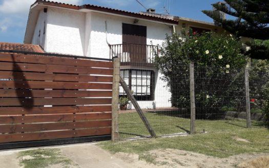 San José de Carrasco - Casa - Venta