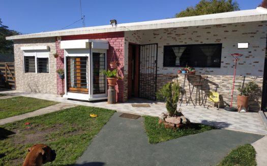 Solymar - Lomas de Solymar - Casa - Venta