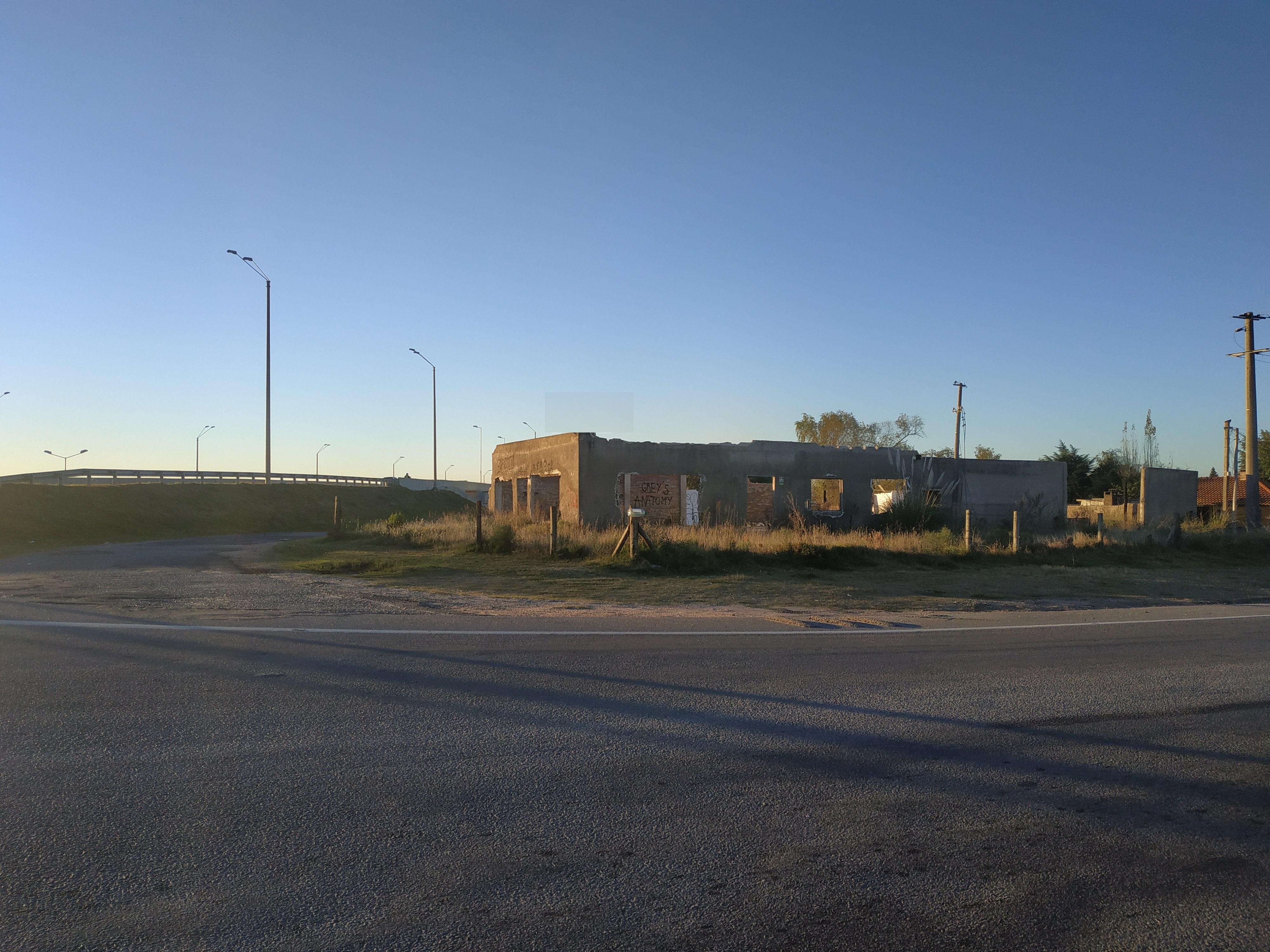 San José de Carrasco - San José de Carrasco Norte - Terreno - Venta