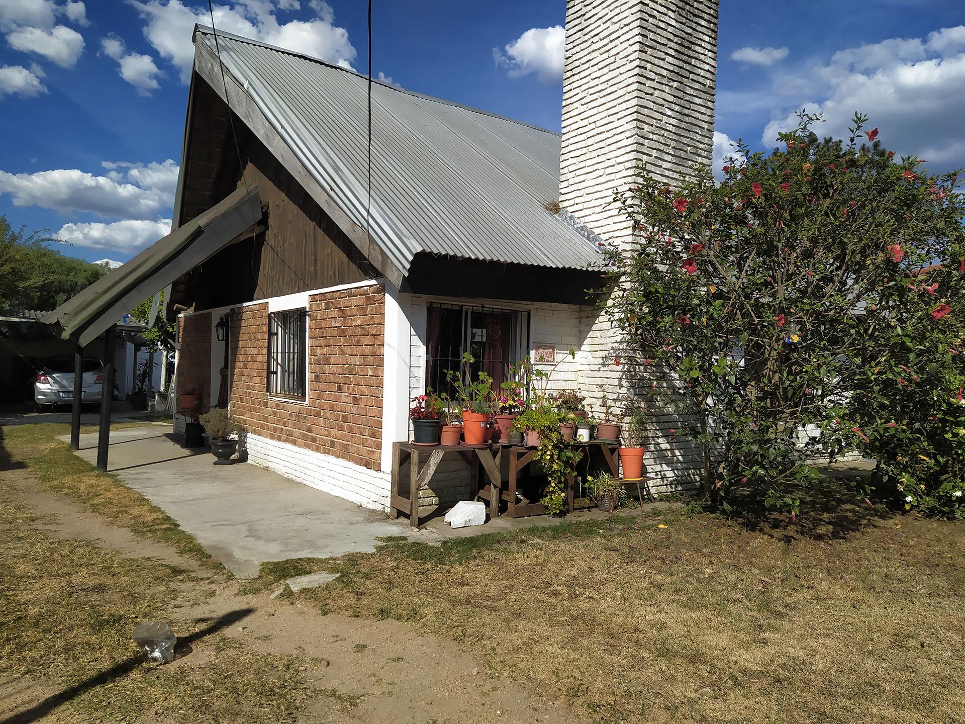 Lagomar - Lagomas Sur - Casa - Venta
