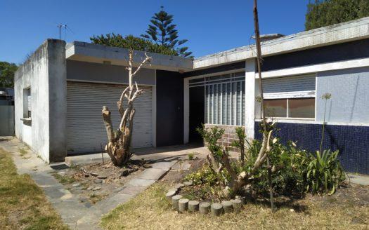 El Pinar - Casa - Venta