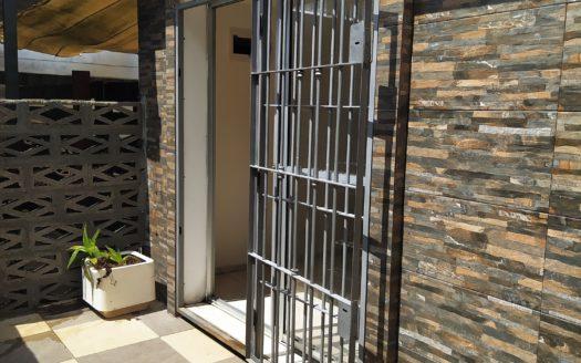 Barra de Carrasco - Apartamento - Alquiler
