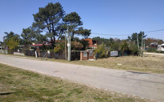El Pinar - Terreno - Venta