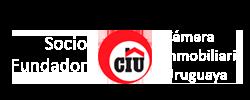 Cámara Inmobiliaria del Uruguay